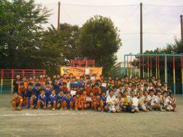 NEC_0587