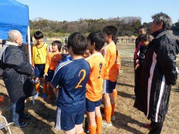 永田さん、いつも応援ありがとうございます。