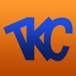 tkc_favicon3