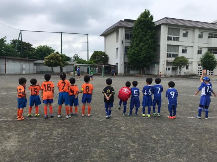 201969 TRM vs 大崎SC_190611_0001.jpg