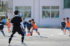 山王谷杯2020_05